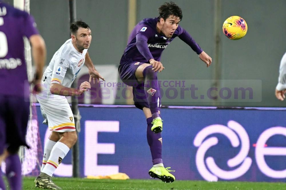 Copia di 2019-20_serie-A-07-Fiorentina-Lecce-136-