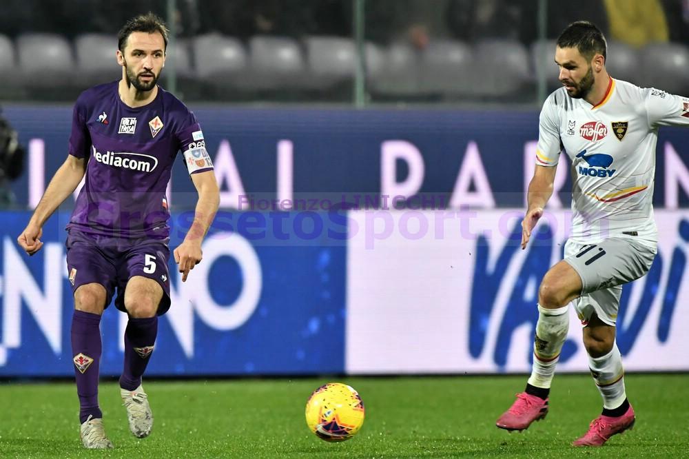 Copia di 2019-20_serie-A-07-Fiorentina-Lecce-207