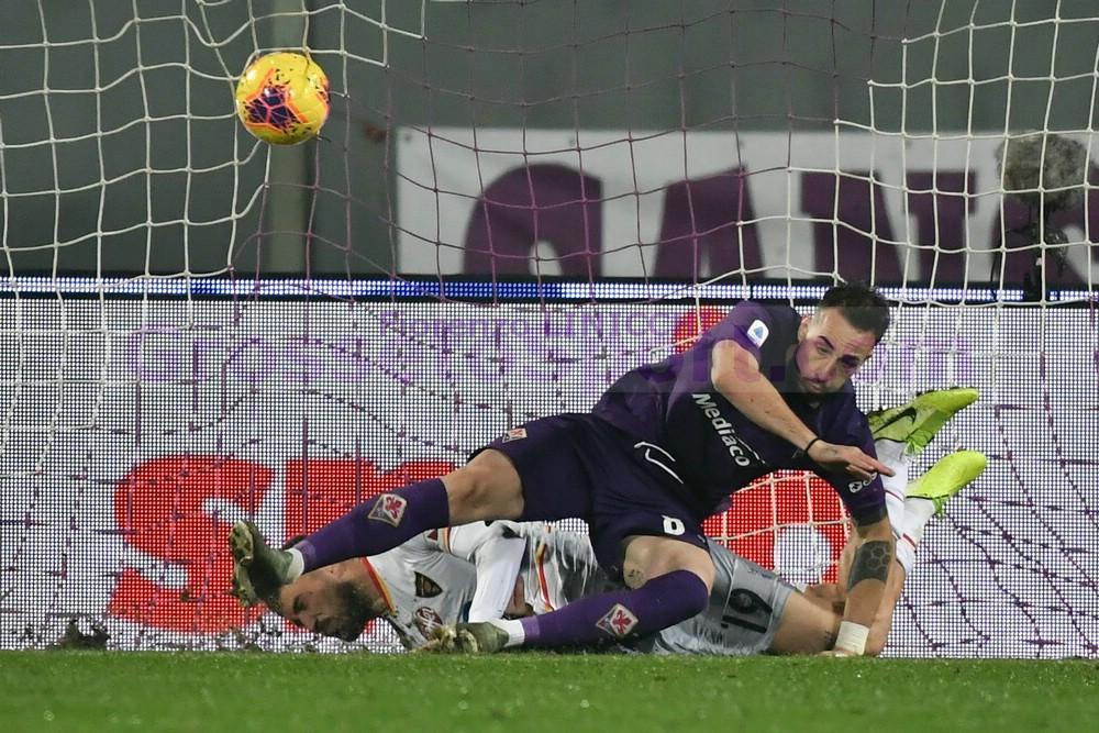 Copia di 2019-20_serie-A-07-Fiorentina-Lecce-210