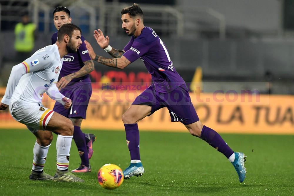 Copia di 2019-20_serie-A-07-Fiorentina-Lecce-231