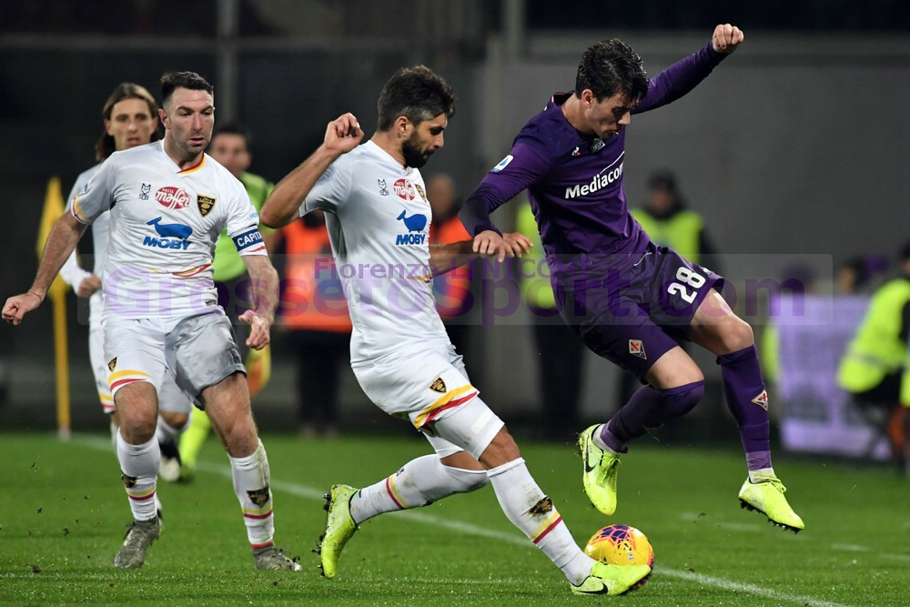 Copia di 2019-20_serie-A-07-Fiorentina-Lecce-242