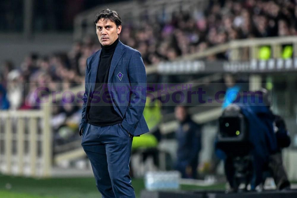 Copia di 2019-20_serie-A-07-Fiorentina-Lecce-244