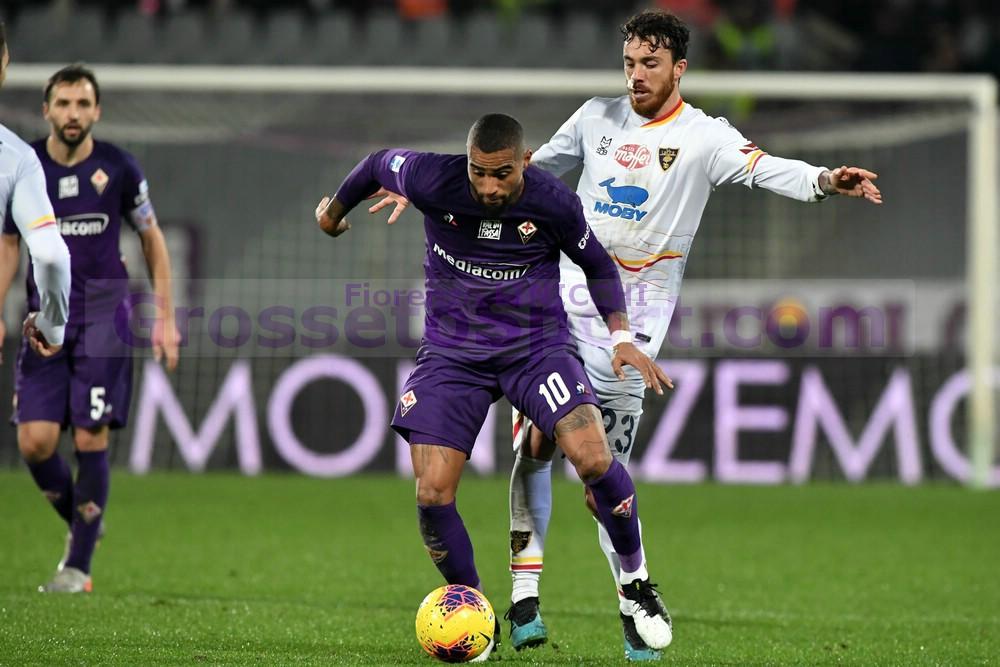 Copia di 2019-20_serie-A-07-Fiorentina-Lecce-258