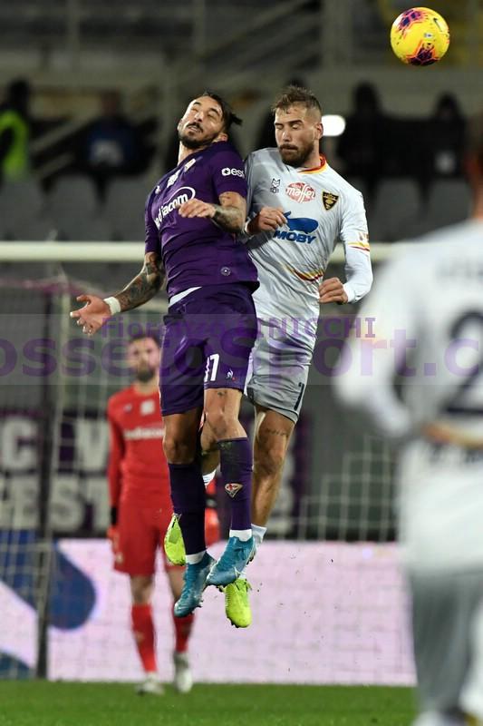 Copia di 2019-20_serie-A-07-Fiorentina-Lecce-259