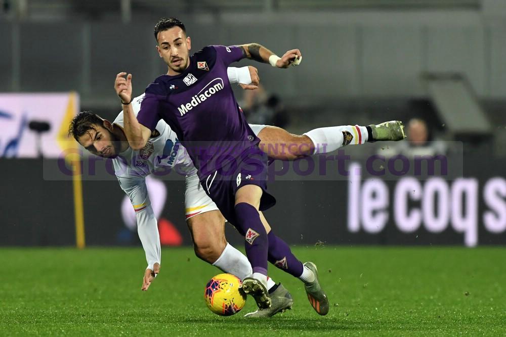 Copia di 2019-20_serie-A-07-Fiorentina-Lecce-270