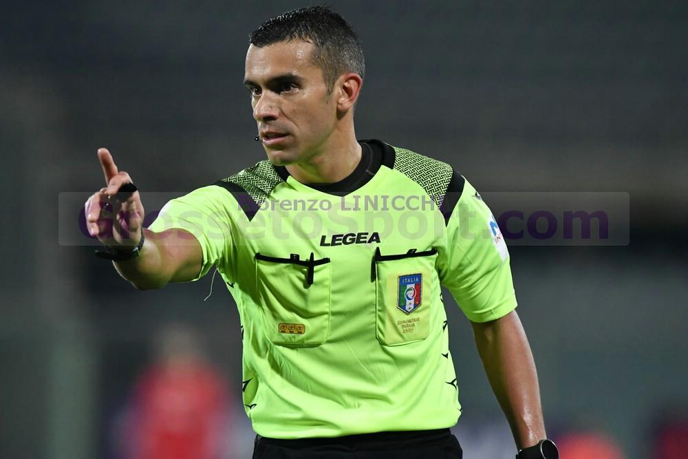 Copia di 2019-20_serie-A-07-Fiorentina-Lecce-290