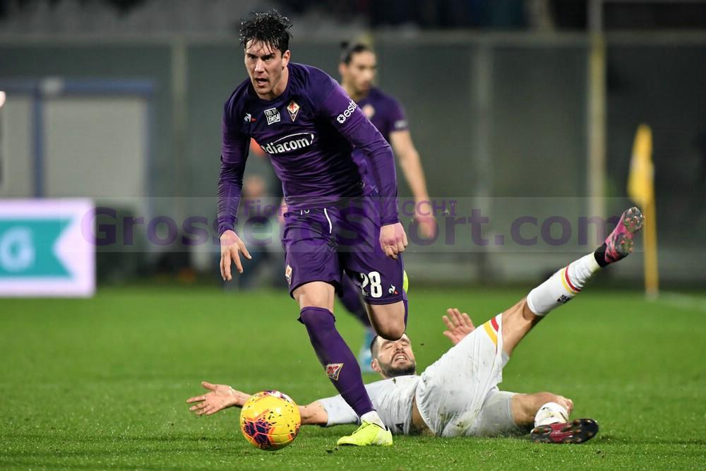 Copia di 2019-20_serie-A-07-Fiorentina-Lecce-311