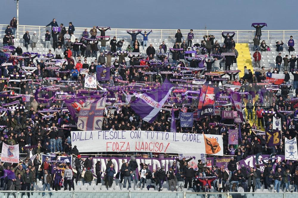 2019-20_Serie-A-11-Fiorentina-Atalanta-COPPA-IT-036