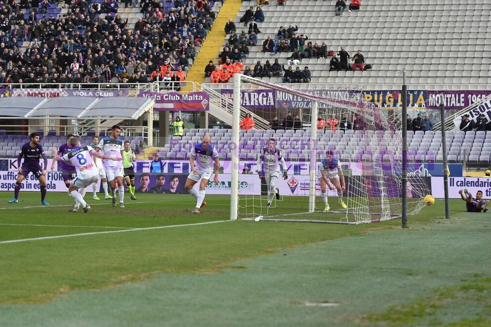 2019-20_Serie-A-11-Fiorentina-Atalanta-COPPA-IT-102