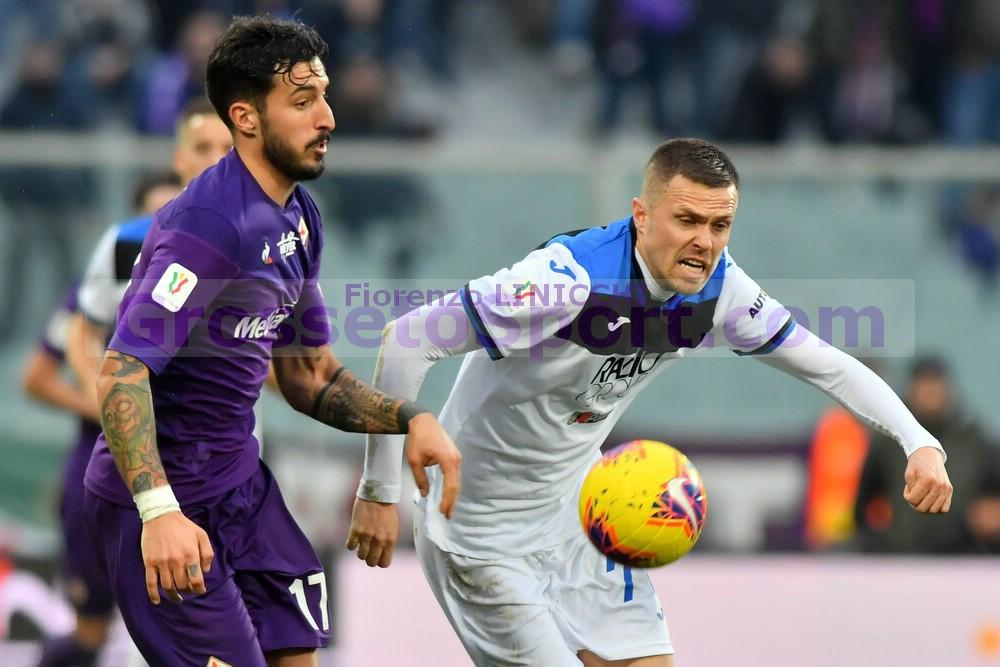 2019-20_Serie-A-11-Fiorentina-Atalanta-COPPA-IT-276