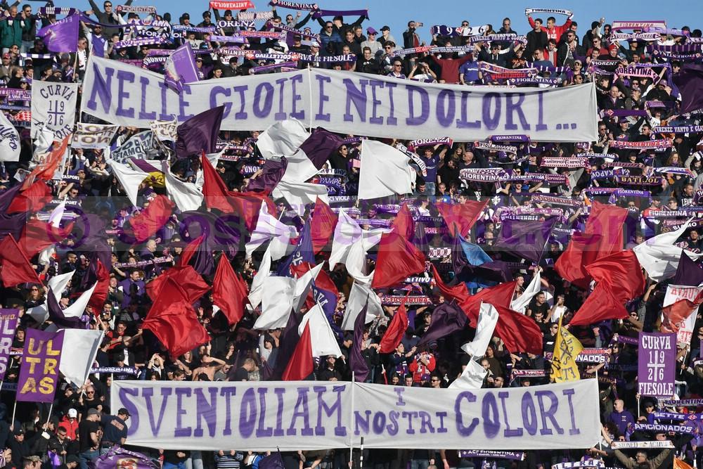 2019-20_serie-A-10-Fiorentina-Spal-084