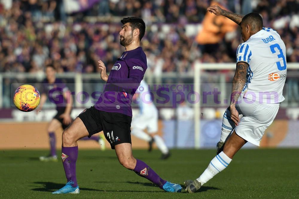 2019-20_serie-A-10-Fiorentina-Spal-161
