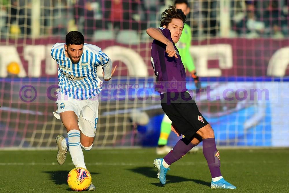 2019-20_serie-A-10-Fiorentina-Spal-217