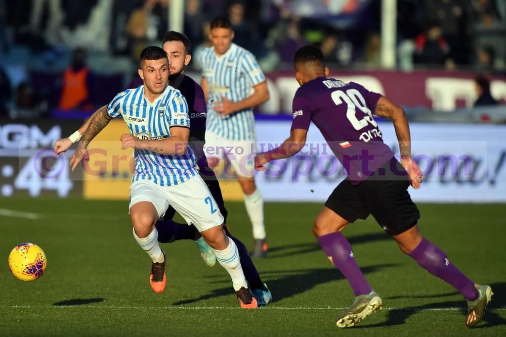 2019-20_serie-A-10-Fiorentina-Spal-226