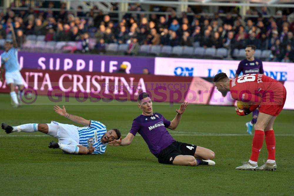 2019-20_serie-A-10-Fiorentina-Spal-238