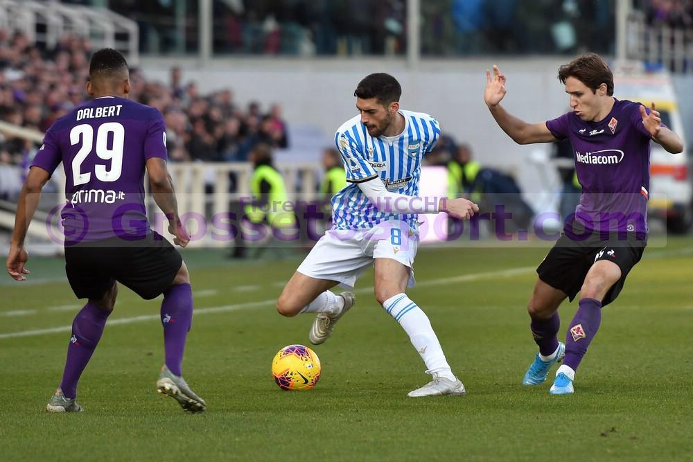 2019-20_serie-A-10-Fiorentina-Spal-242