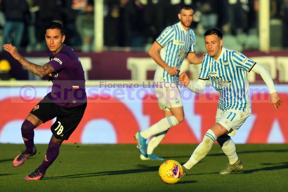 2019-20_serie-A-10-Fiorentina-Spal-245