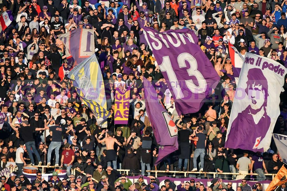 2019-20_serie-A-10-Fiorentina-Spal-248