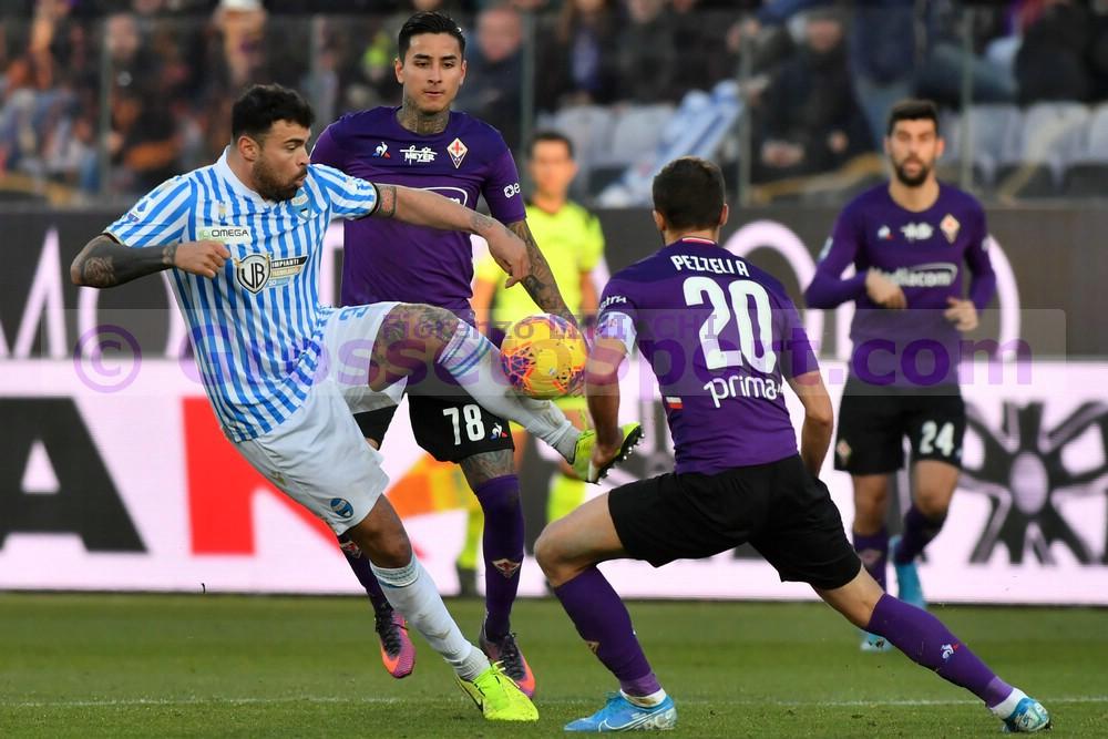 2019-20_serie-A-10-Fiorentina-Spal-252