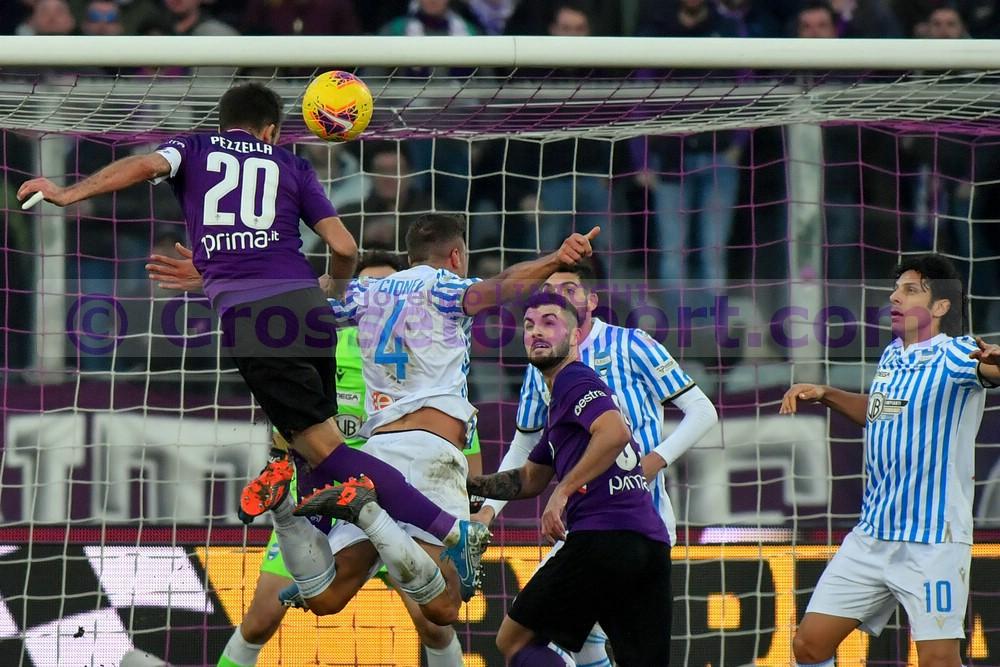 2019-20_serie-A-10-Fiorentina-Spal-326-