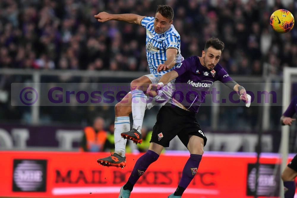 2019-20_serie-A-10-Fiorentina-Spal-377
