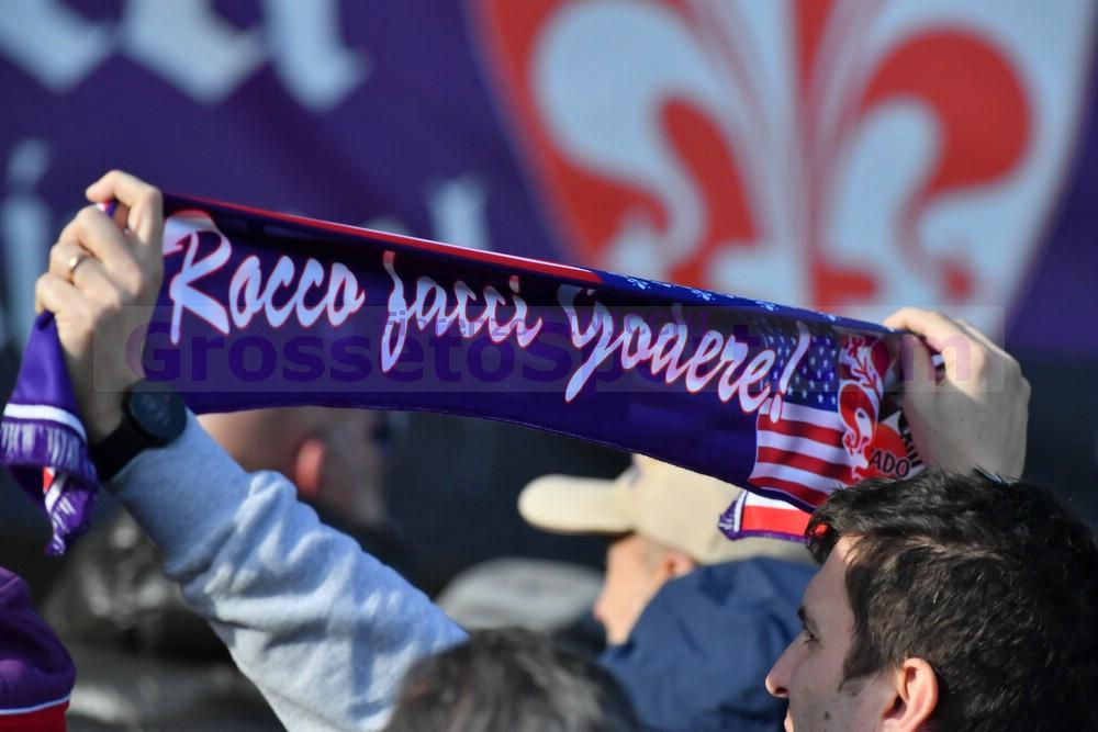 2019-20_serie-A-13-Fiorentina-Atalanta-053