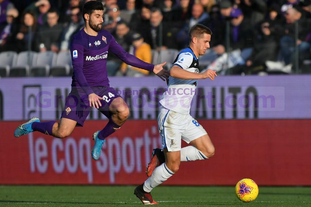 2019-20_serie-A-13-Fiorentina-Atalanta-370