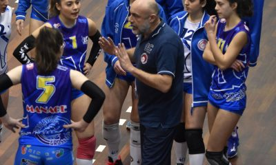 pallavolo-grosseto-1978-coach-stefano-spina-time-out