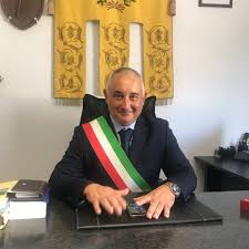 Diego Cinelli