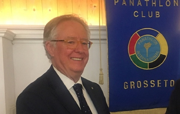 panatlhon-grosseto-franco-rossi-presidente-panathlon