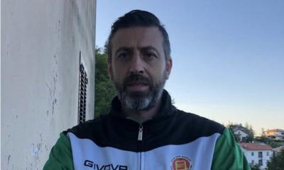 Vittorio Gaggi