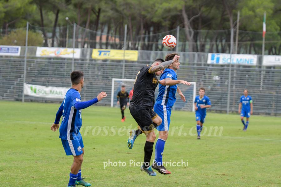 Gs Live I Risultati In Tempo Reale Delle Squadre Maremmane Dalla Serie D Alla Seconda Categoria Grossetosport