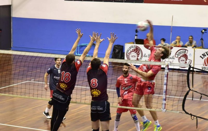 invictavolleyball-muro-a-rete-