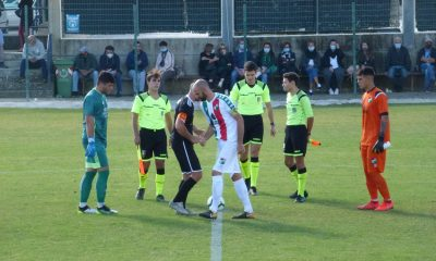 Atletico Maremma