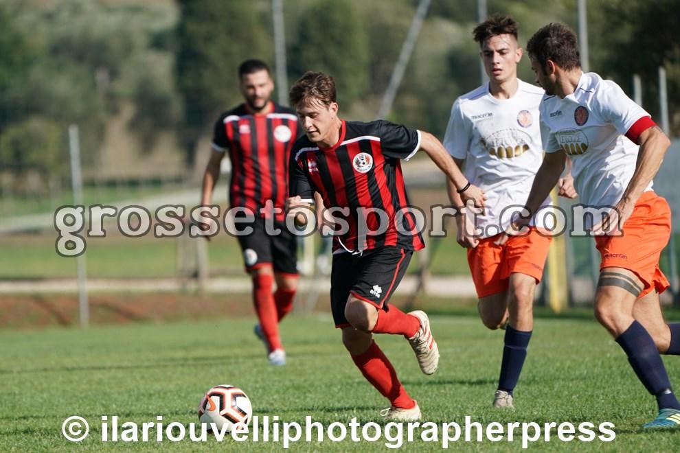 Belvedere vs Massavalpiana (24)