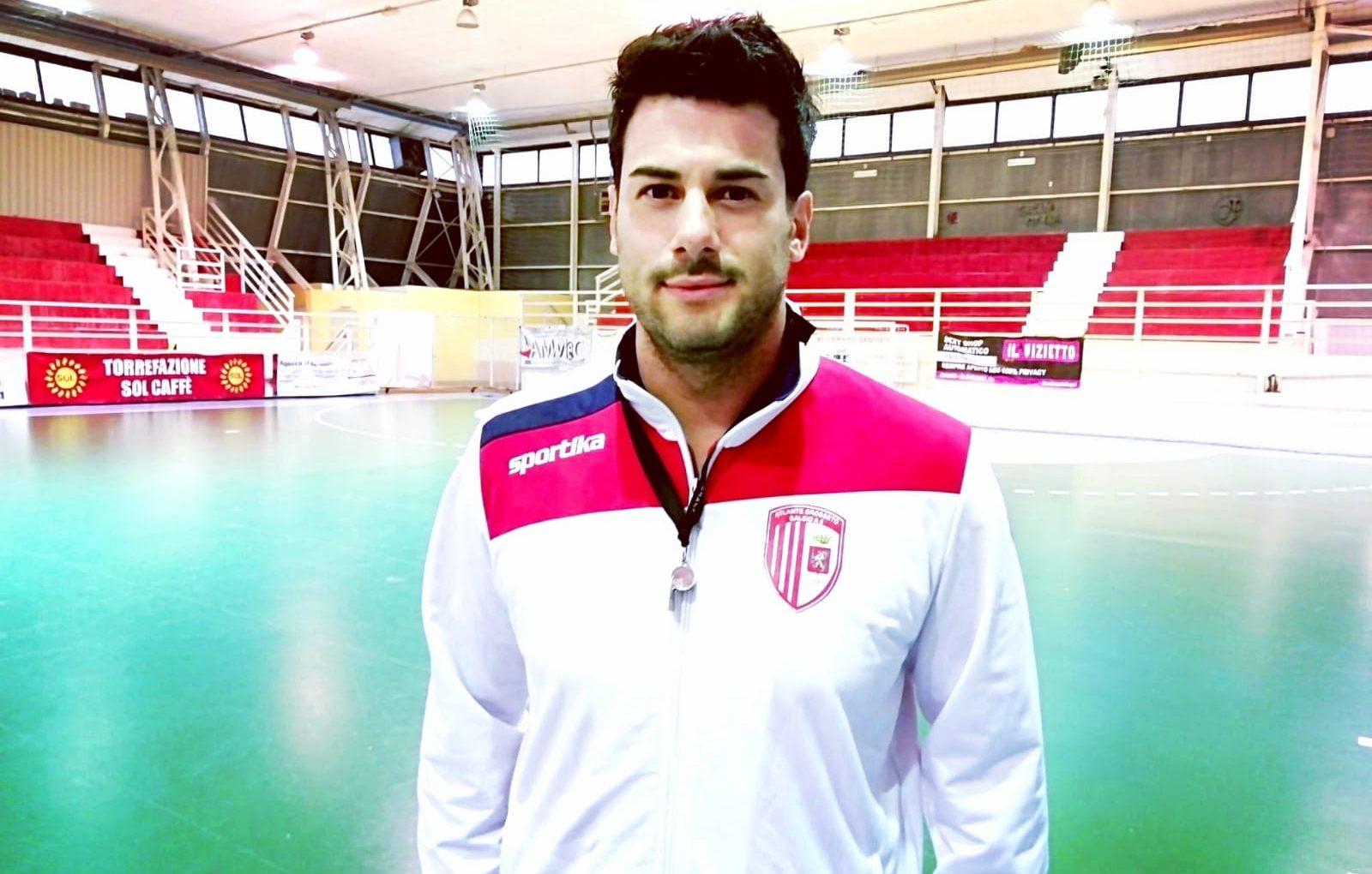 Izzo Alessandro