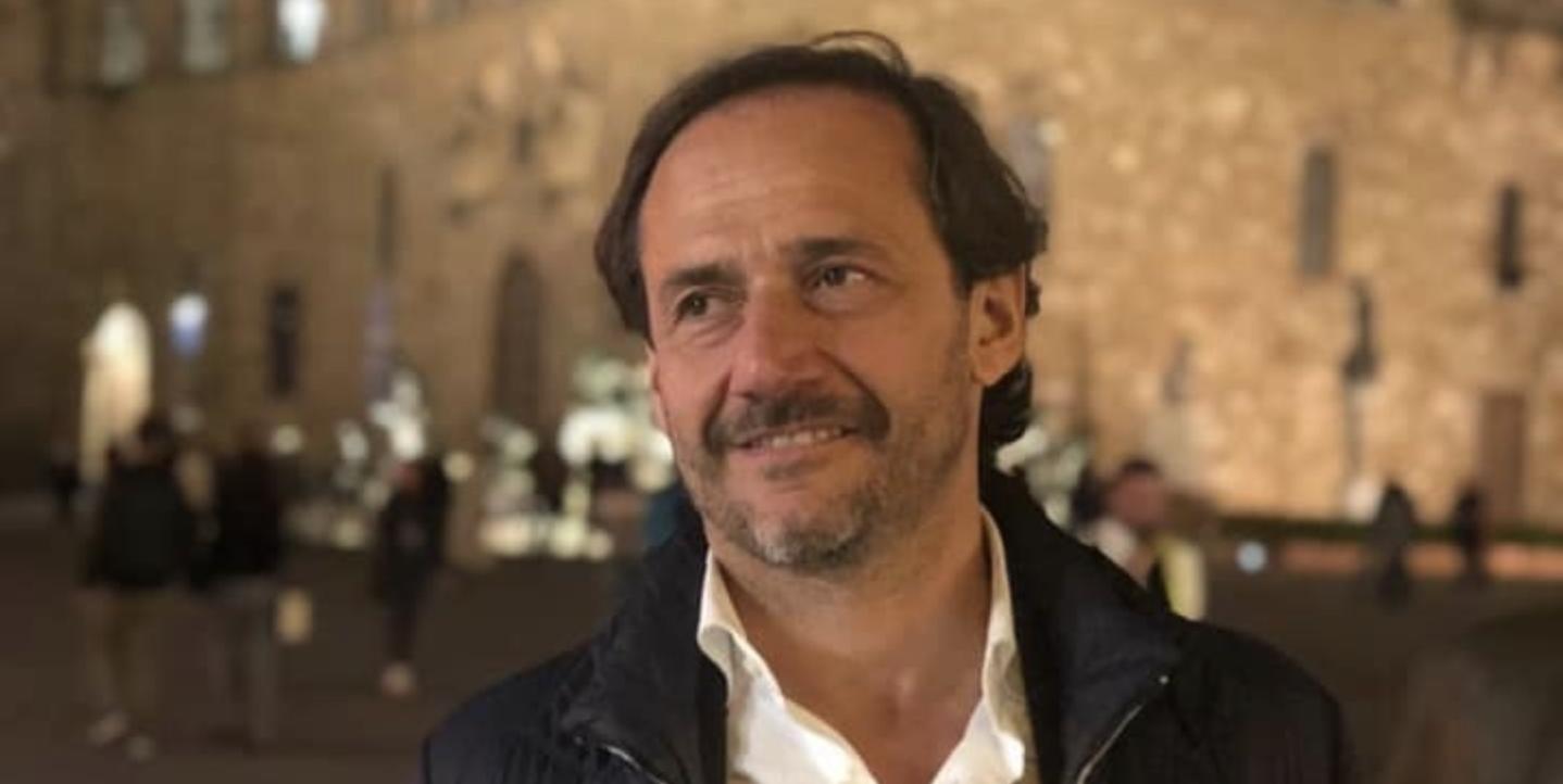 Fabio Giorgetti
