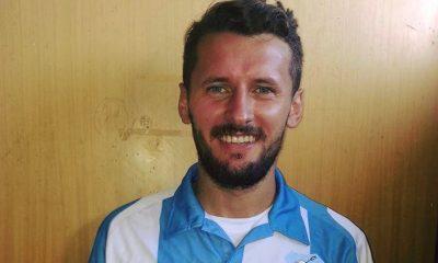 Giacomo Battolini