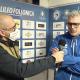 Intervista Sergio Silva