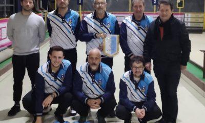 bocce-squadra-Bocciofilo-Orbetello-in-A2