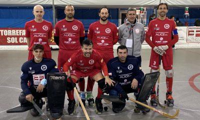 hockey-su-pista-circolo-pattinatori-grosseto-squadra-ALICE-grosseto-serie-B-