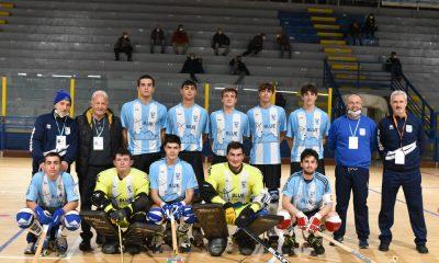 hockey-su-pista-hc-castiglione-della-pescaia-formazione-di-serie-A2