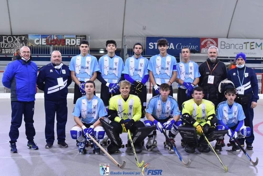 hockey-su-pista-squadra-hc-castiglione-formazione-di-serie-b