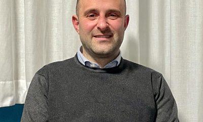 Alessio Bargagli