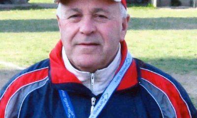 Franco Carraresi