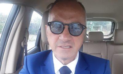 Mauro Masserelli