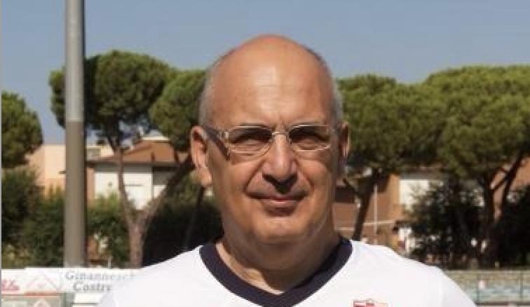 Daniele Tarsi