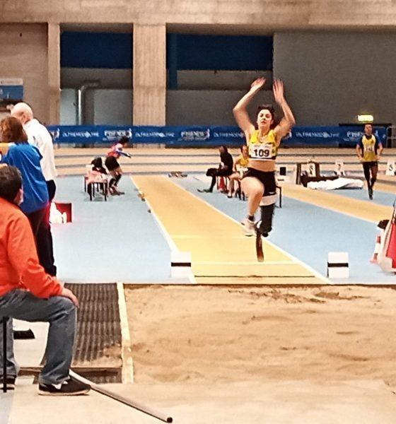 atletica-Sabatini-salto-in-_lungo