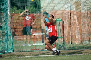 atletica-Bigazzi_Grosseto2020-martello