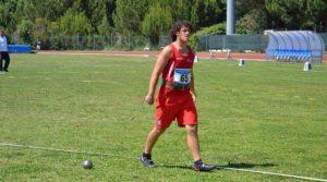 atletica-Macchione-Matteo-lancio-del-peso